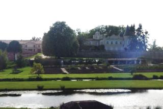 Chateau_Lafite