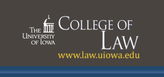 Iowa_law_school1