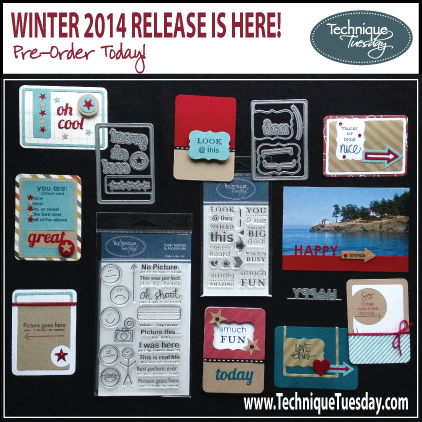 Technique-Tuesday-CHA-Countdown-Day-7-Winter-2014-Reveal-Social-Media-Square