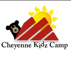 Cheyenne Kidz Camp