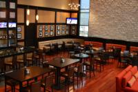 Shula's Lounge