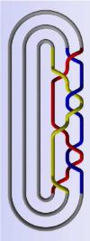 Closed braid.jpg