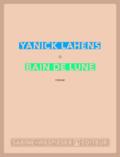 Bain de lune de Yanick Lahens