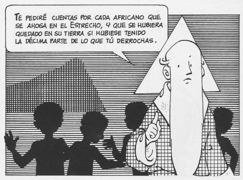 Cortes-derrochar