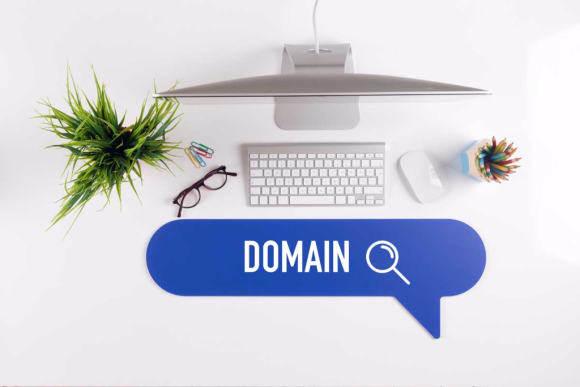 Domain-name-ultimate
