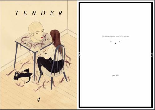 Fig1_tender
