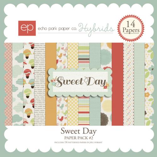 Sweet_Day_Paper__4fc8309f8fa08__85081.1387261542.1280.1280