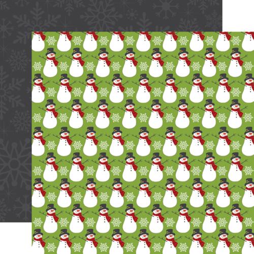 SW5303_Jingle_All_The_Way_Snowmen