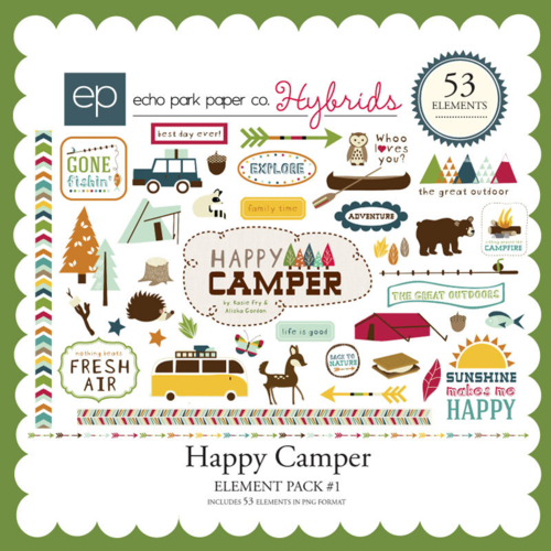 Happy_Camper_Ele_51b184deee76b__04909.1385795846.1280.1280