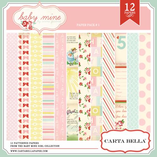 http://www.snapclicksupply.com/baby-mine-girl-paper-pack-1/
