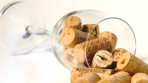 Sunsets-essentials-of-wine