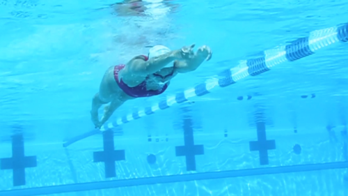 How-to-do-breast-stroke-kick-swim-like-an-olympian-rebecca-soni