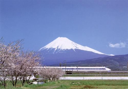 Shinkansen-preparing-for-a-trip-to-japan