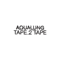 Aqualung Tape 2 Tape