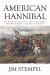 Jim Stempel: American Hannibal