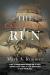 Mark A Rimmer: The California Run