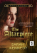 Sarah Kennedy: The Altarpiece (The Cross and The Crown Book 1)