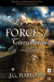 J.G. Harlond: By Force of Circumstance (The Chosen Man Trilogy Book 3)