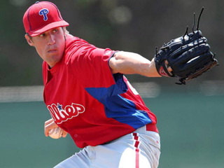 Ken Giles MCT file photo