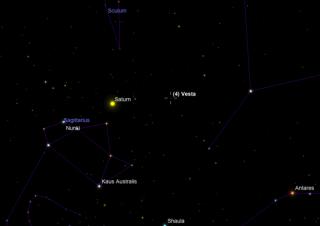 Captura de pantalla 2017-12-31 a la(s) 2.48.53 p. m.