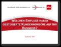 NetMedia_Studie_Kundenwuensche
