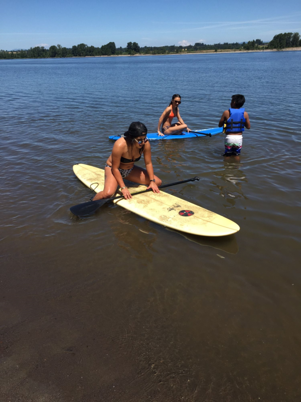 Nordstrom_BP_blog_Paddle_Boarding