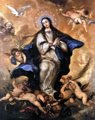 Inmaculada-Concepción-e1354930215775