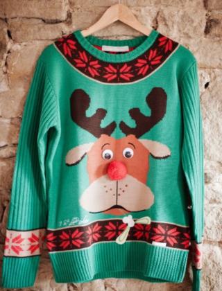 2014 CHristmas wish list