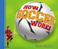 Howsoccerworksbookcover