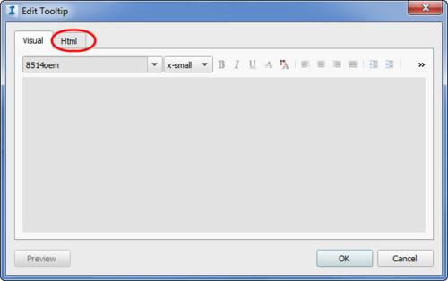 Edit_tooltip_html