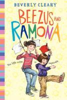 Beezus and Ramona (1955)