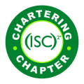 Chartering-Chapter-Seal