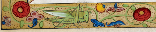 Royal MS 20 A IV, f. 3v