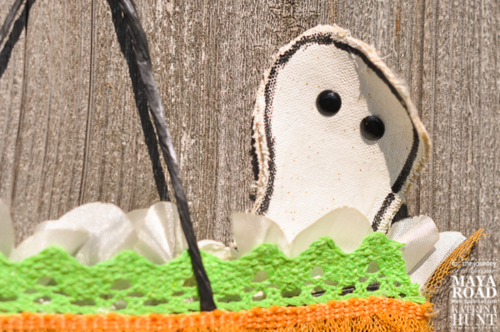 Halloween_Decoration_Witch Pot_Ghost