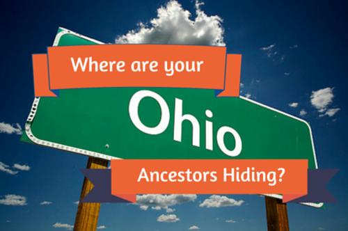 Ohio webinars