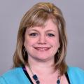 Stephanie Donovan