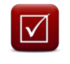 129856-simple-red-square-icon-symbols-shapes-check-in-box