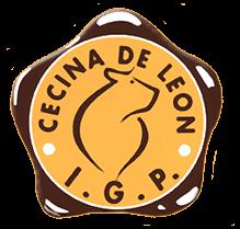 Logo_cecina_leon