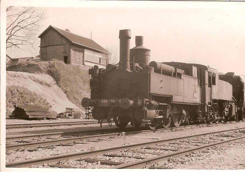 Train 015