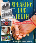Speaking our truths a journey of reconciliation