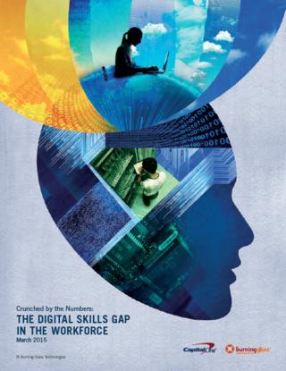 BurningGlass-DigitalSkills