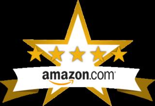 Amazonstar