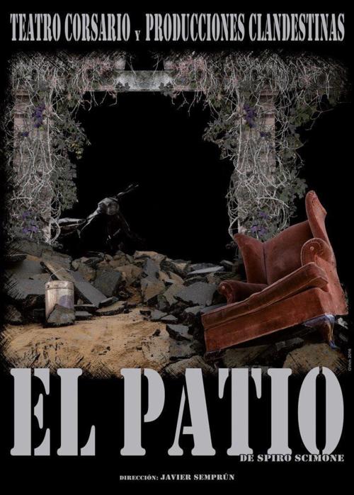 EL-PATIO_D1RGB
