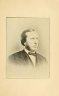 John_Girardeau