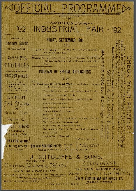 1892 program
