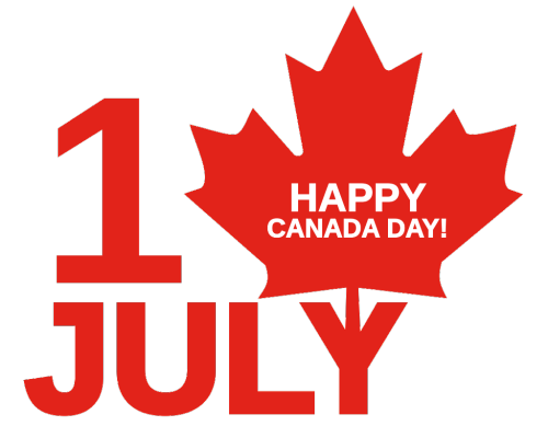Canada 150 canada day 2017 new to canada o canada our national anthem english version m4hsunfo