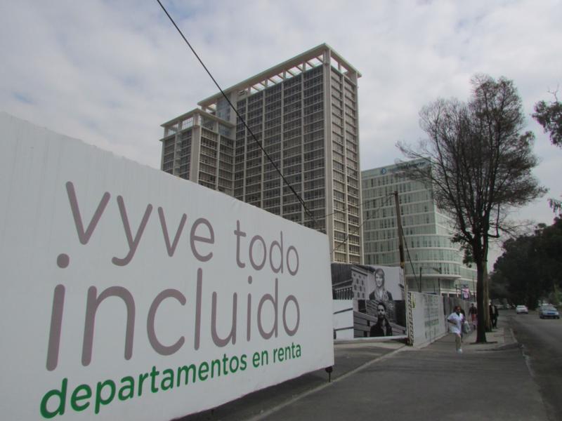 Seres Urbanos_Delgadillo_foto_Mitikah