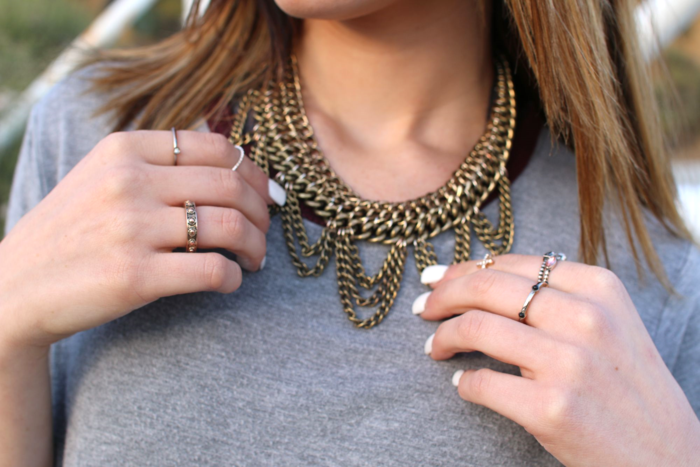 gold-jewelery-white-nails-nordstrom-bp
