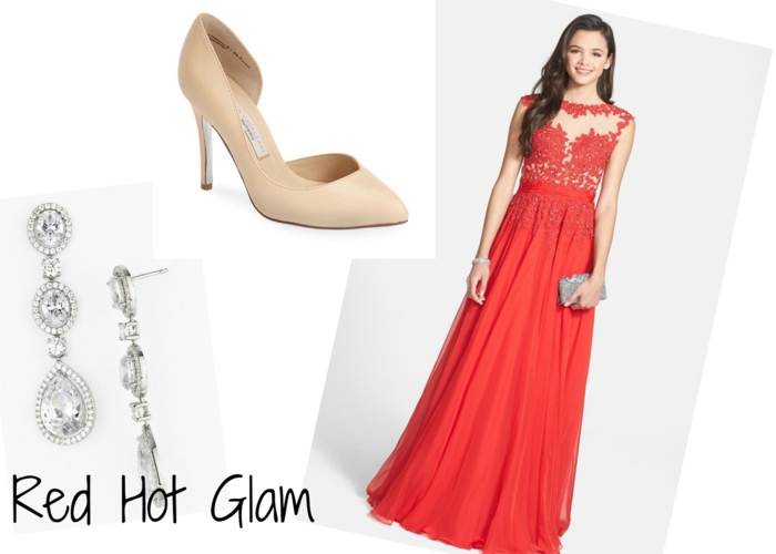 red-statement-dress-nordstrom-bp