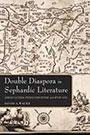 Double-diaspora